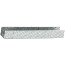 СКОБА МЕБЕЛЬНАЯ ЗАКАЛЕННАЯ тип 53, 10 мм, 1000 шт, 200 КИТАЙ, 3401003