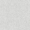 ПЛЕНКА САМОКЛ. 45 см 200-2592