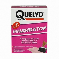 QUELYD ИНДИКАТОР 250 ГР