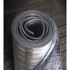 УТЕПЛИТЕЛЬ НПЭ С ЛАВСАНОМ ДВУСТОРОННИЙ  (ПМП2-5), шир-100 см, толщина-5мм (25)