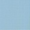 ПЛЕНКА САМОКЛ. 45 см 200-2805