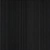 ПЛИТКА КЕРАМ.НАПОЛЬНАЯ МУЗА КЕРАМИКА ЧЕРНЫЙ 30х30 см, B-MZF-BLK