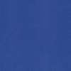 "МЕБ.ТКАНЬ ФОКС"" 514 (синяя) ШИР.140СМ, 1 П.М."""