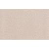 ОБОИ 0146-61 ГРАФИТ ФОН 11СБ3 ВИНИЛ НА ФЛИЗЕ 1,06*10,05 М, ГОМЕЛЬ