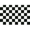 ПЛЕНКА САМОКЛ. 45 см 200-2565
