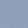 ОБОИ 3076 ТЕДДИ-2  ДУПЛЕКС  0,53*10,05 М, МИНСК